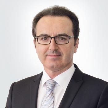 Valentin Adelfio