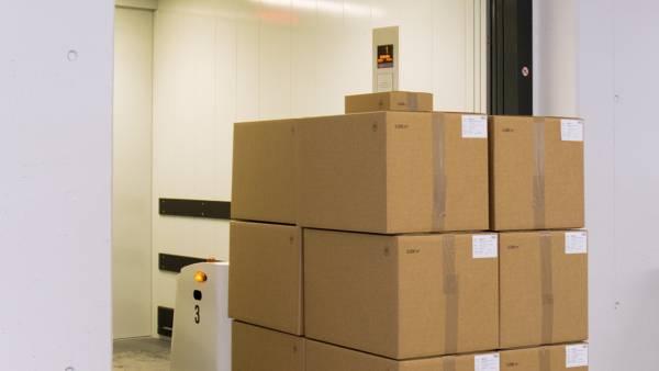 Frueh Verpackungstechnik Ag 03
